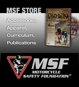 MSF Products ... STORE.MSF-USA.ORG
